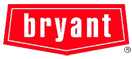 Bartholomew Heating and Cooling Bryant Services