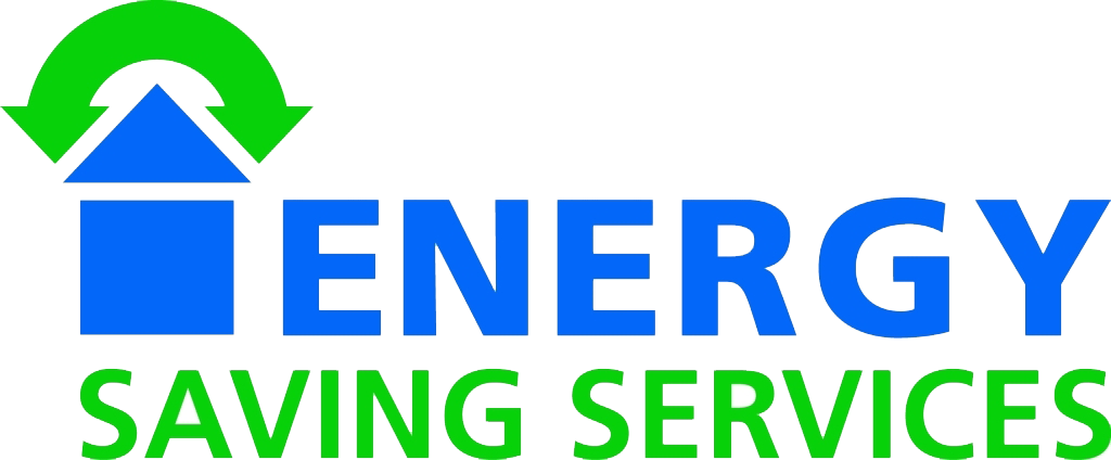 Energy Saving Services is a division of Bartholomew Heating and Cooling in Kalamazoo MI