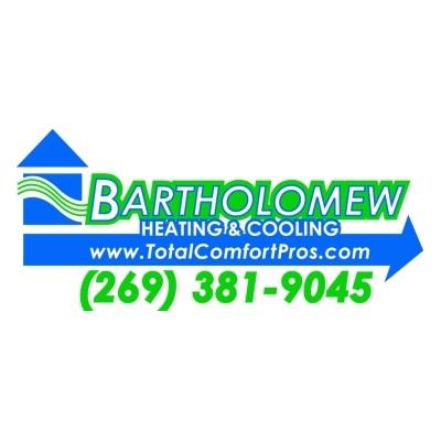Furnace Repair Kalamazoo MI | Bartholomew Heating & Cooling