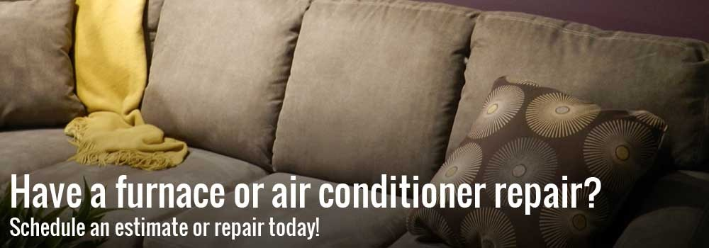 Bartholomew Heating and Cooling Has certified technicians to take care of your AC installation in Mattawan MI.