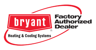 Bartholomew Heating and Cooling works with Bryant Air Conditioner units in Portage MI.
