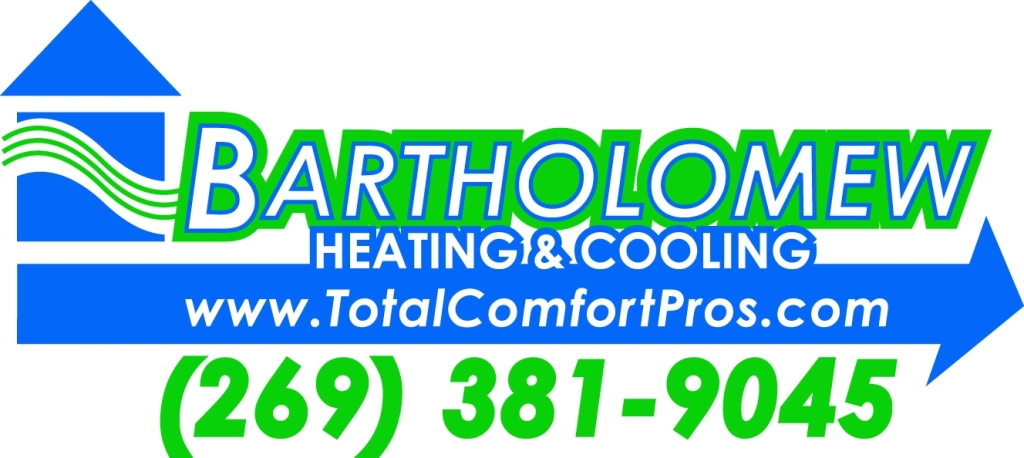 Call Bartholomew Heating & Cooling, Inc. for reliable AC repair in Kalamazoo MI